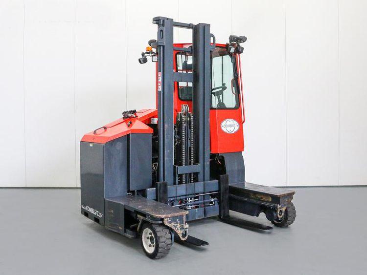 Combilift C4000E 4000kg