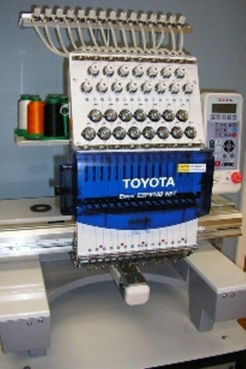3 Toyota Expert ESP9100 NET TOYOTA Expert ESP9100 NET
