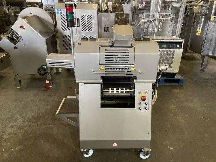 Verbufa VSP1 Skewer Machine