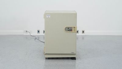Sanyo MCO-17AC CO2 Incubator