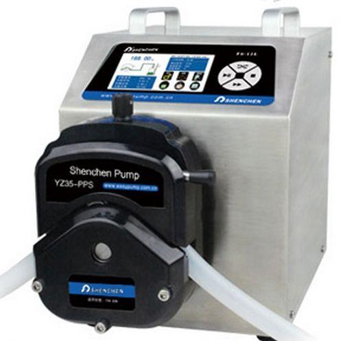 Others F6 12L, Dispensing Peristaltic Pump