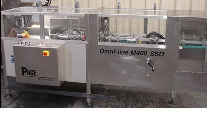 Others Tablet Capsule Automatic filler