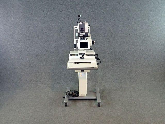 Kowa VX-1α