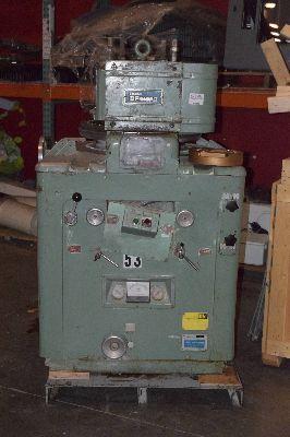 Stokes 900-328-1 Tablet Press