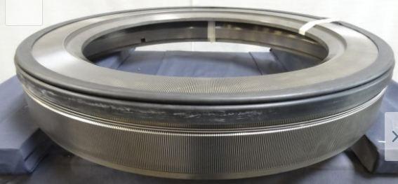 Orizio Cylinder + dial