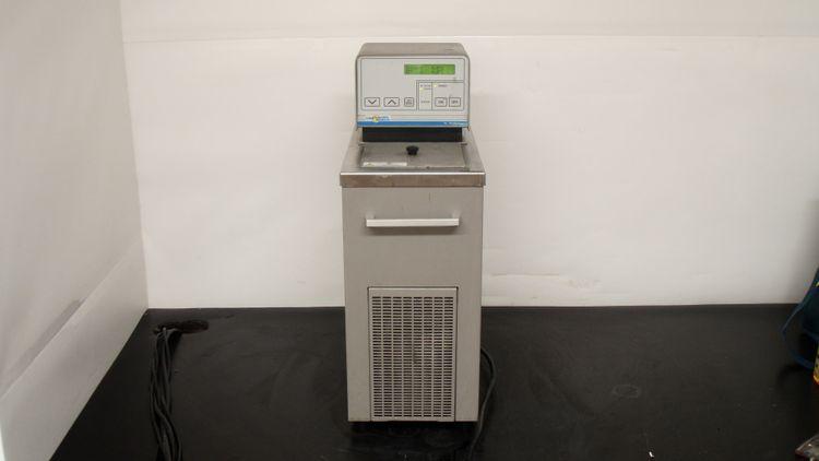 VWR 1166 Chilling Recirculating Water Bath