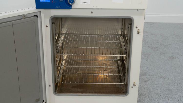 VWR 414005-112 Gravity Convection Oven
