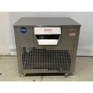 Funk F800 , Flake ice machine