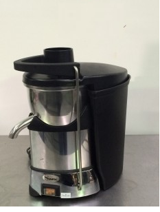 Others 50C, Juicer