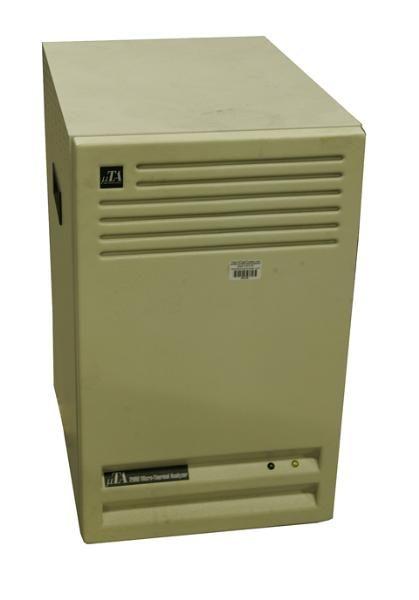 TA Instruments µTA 2990 Micro-Thermal Analyzer