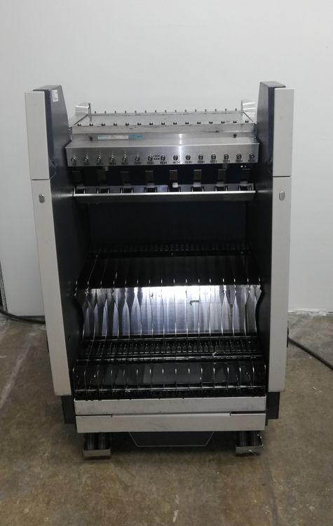 ASM, Siemens HF, HF/3, D3