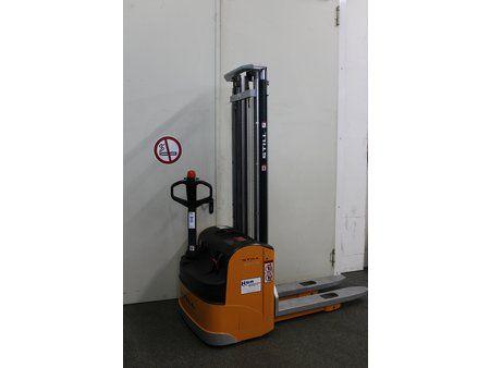 Still EGV16 1600 kg