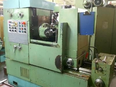 Stankoimport 53A30P hinged envelope machine Variable
