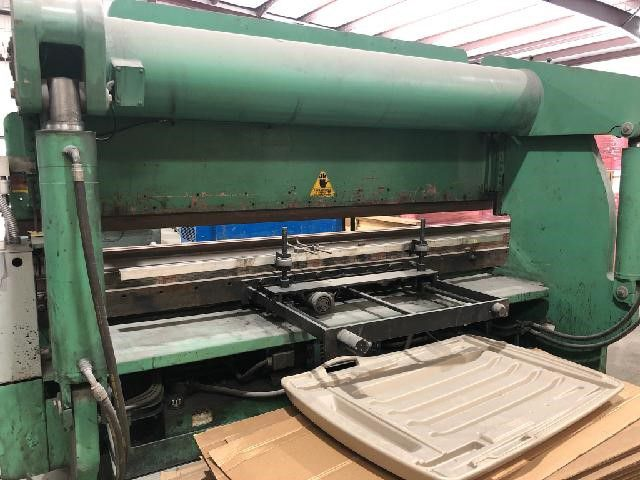 Others ACCUPRESS 725014