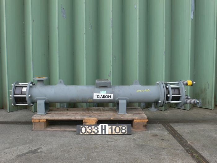 Other WT-RS-77-2-0715 Heat exchanger