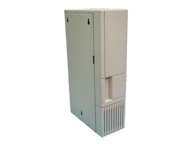 Waters WAT270852 Column Oven