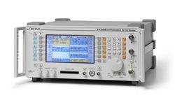 Aeroflex-IFR Option 25 Communications Service Monitor