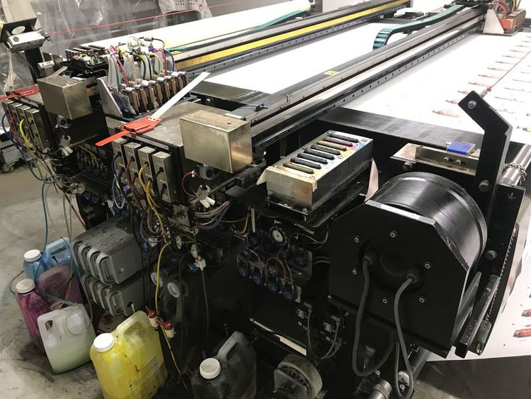 2 Ichinose 2020 Digital Printing  180 Cm