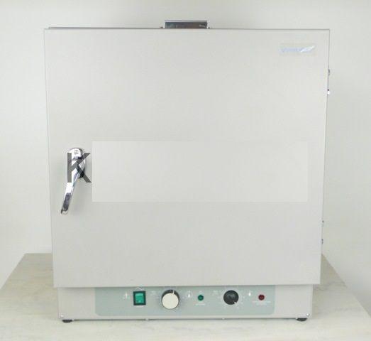 VWR Shellab 1320