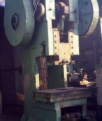 Mankoo Power Press Max. 150 ton