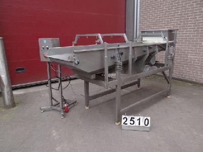 Others CT-1211.02, Vibrating Glazer