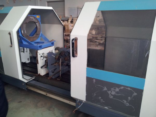 Others CAB690-H Testing craft winder