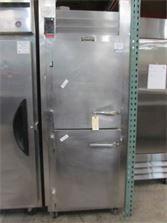 Traulsen Combo unit Refrigerator / Freezer