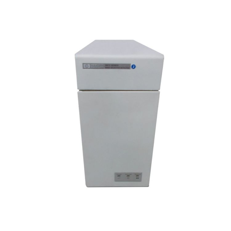 Hewlett Packard (HP) 5972 Series Mass Selective Detector
