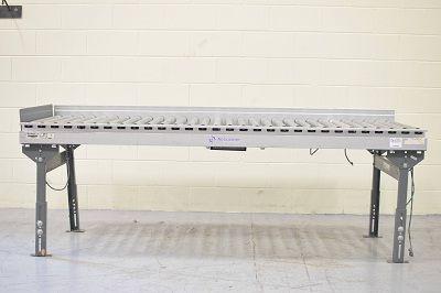 Others Roller Conveyor