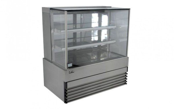 Koldtech Refrigerated Display Cabinet
