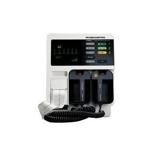 Physio Control Lifepak 9 Defibrillator- Refurbished