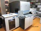 HP Indigo Press 5000 5 33X48 cm