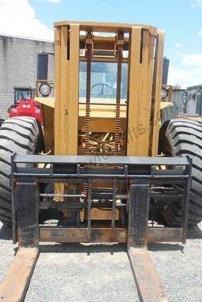 Lift King 1000kg LK12000