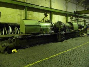 Schmaltz RGK 1000