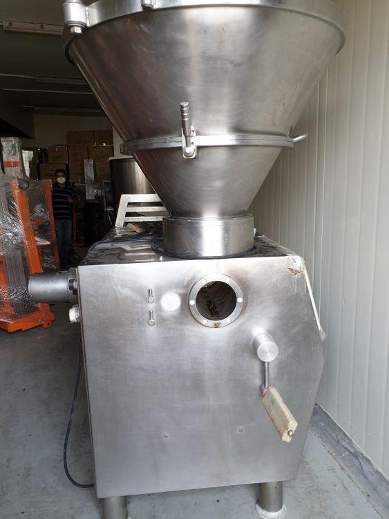 Vemag Robot HP15 Sausage Filler