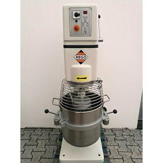 Rego PM 50 Planetary mixer
