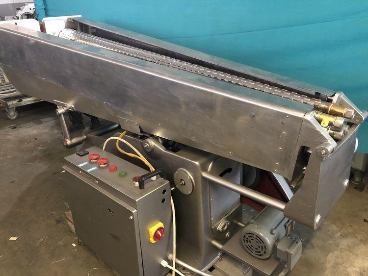 Bosch 19K Candy Batch Roller