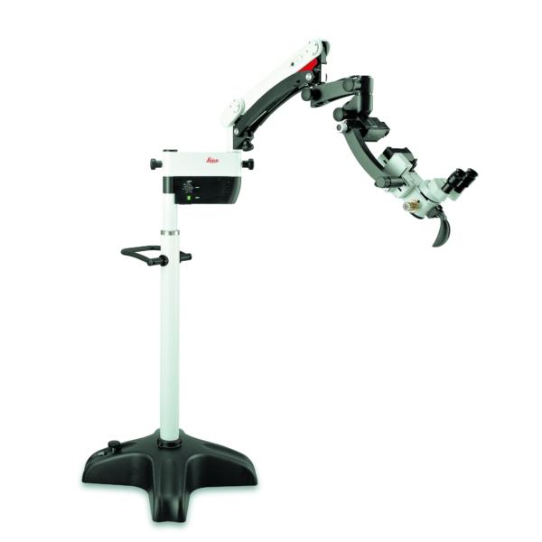 Leica M400 ENT Microscope