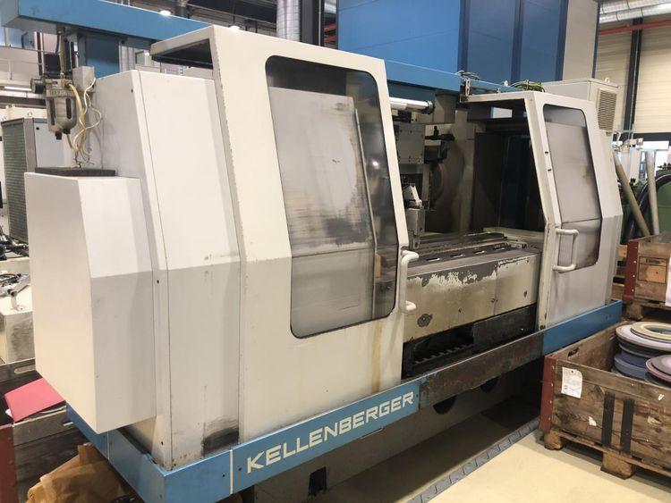 Kellenberger UR-H 305 x 1000