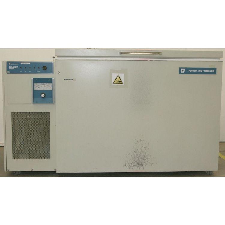 Forma Scientific 79812 Bio Freezer