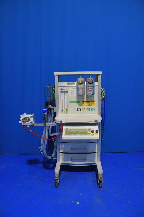 IMI VP-1000