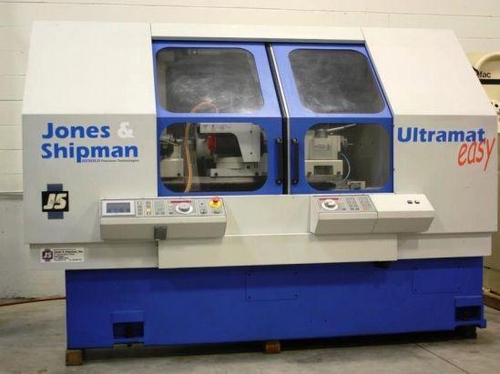 Jones & Shipman Ultramat  650