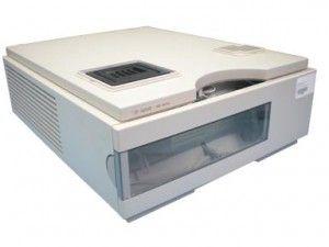 Agilent 1100 Series G1330B ALSTherm Sample Chiller