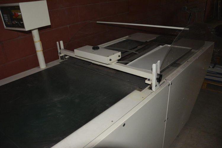 Others Folding machine