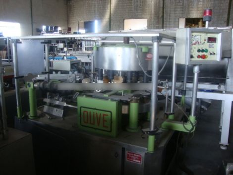 Other MC-2000 , LABELER