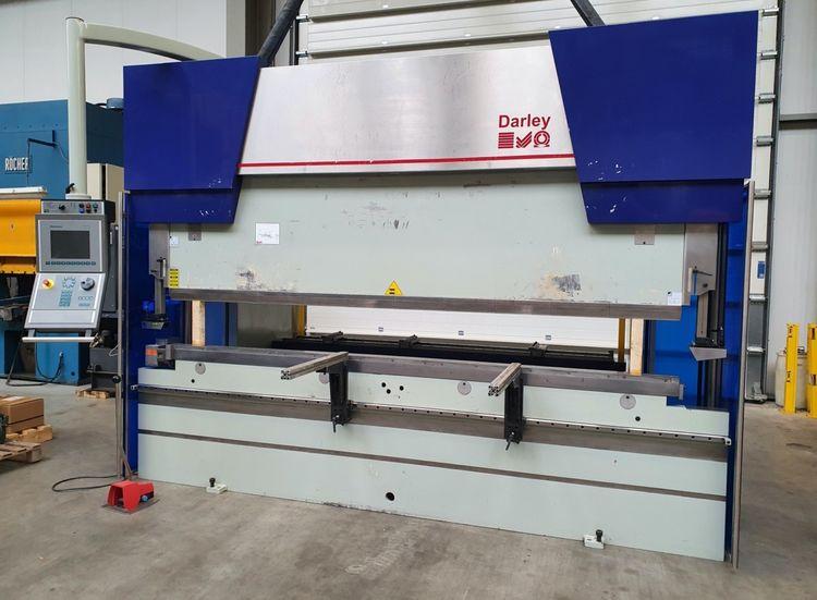Darley EHP 130.32/27 CL 130 Ton