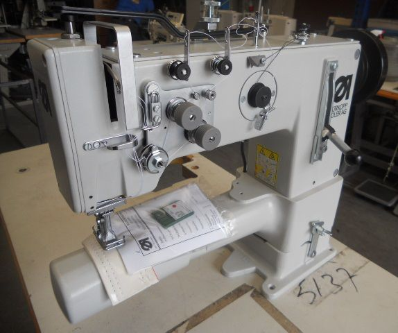 Duerkopp adler 269-273 Sewing machines