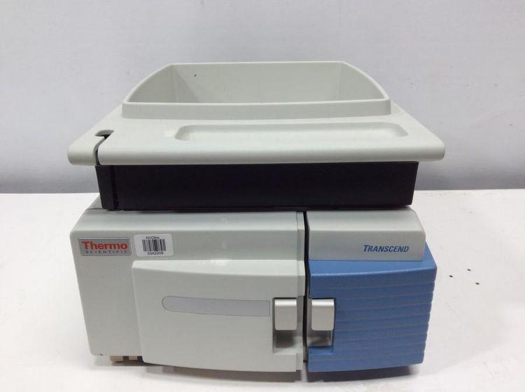 Thermo Scientific Transcend VIM 2303TX 15K