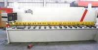 Colly CG2000 4000 x 6