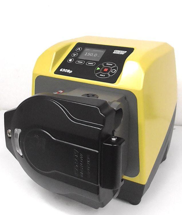 Watson Marlow 630BpN/RE4 Peristaltic Pump